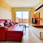Andratx Apartment, Andratx