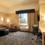 DoubleTree by Hilton Hotel Oklahoma City Airport, Oklahoma City