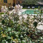 Residenza Cieloterra, Rivotorto