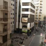 Plaza Apartment, Sliema