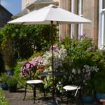 Maybank Guest House,  Helensburgh