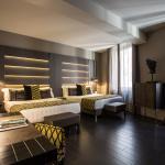 Rome Style Hotel, Rome