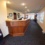 Days Inn Lakeview, Mackinaw City