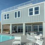 Gulf House 5409 Home, Panama City Beach