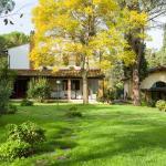 Tamerici Holiday Home, San Miniato