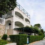 Apartments Villa Marina, Neum