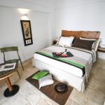 Musae Clio Guest House, Polignano a Mare