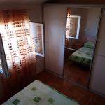 Apartment Alex & Andrea,  Fažana