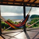 I View - The Oceanview Cottage, Port Antonio