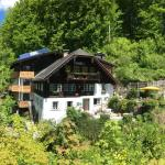 Hupfmühle Pension, St. Wolfgang