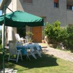 Villa Peppe B&B, Francavilla al Mare