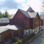Apartament Jozefina,  Szklarska Poręba