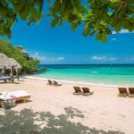 Sandals Ochi Beach All Inclusive Resort - Couples Only,  Ocho Rios