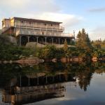 Peggy's Cove - Big Lake Lodge, Peggys Cove