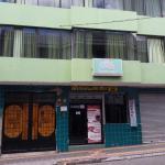 Hostal Maria, Otavalo