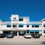 High Noon Beach Resort, Fort Lauderdale
