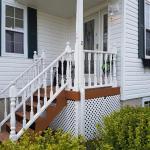 Celtic Shores Coastal Inn & Suites,  Troy
