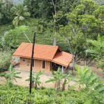 Neralu Uyana Villa, Galle