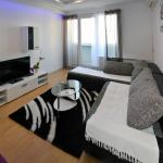 Apartment Andrej, Rijeka