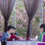 New Jiuzhai Hotel,  Jiuzhaigou
