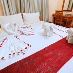 Royal Yadanarbon Hotel, Mandalay