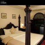 ITIS Suites,  Bangalore