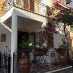 La Casa di Ivana,  San Nicola Arcella