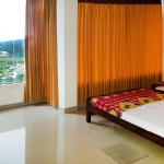 Bandarawela Guest House,  Bandarawela
