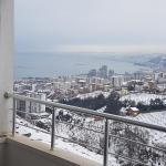 İnci Suite 1,  Trabzon
