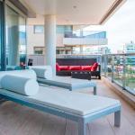 Apartamento Can Luxe,  Ibiza Town