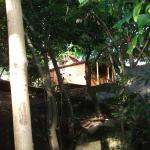 Green Yard Holiday Park,  Gonio