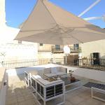 Negramaro Suite B&B, Lecce