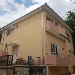 Apartmani Milica Dojran, Star Dojran