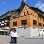 Hotel Kimmig,  Bad Griesbach