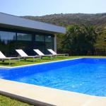 Villa Gaby,  Alcudia