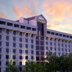 Radisson Hotel Branson,  Branson