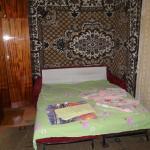 apartamienty na chizhievskogho 12, Kaluga