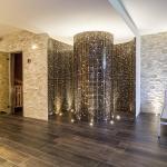 Wellness apartment luxury Desenzano del Garda, Desenzano del Garda