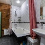 Apartments in the heart of city, Saint Petersburg