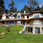 La Esmeralda, San Carlos de Bariloche