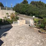 Villa Selva di Fasano,  Selva di Fasano