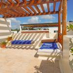 Las Olas 301 Penthouse, Playa del Carmen
