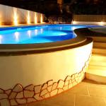 Hotel Alexander, Giardini Naxos