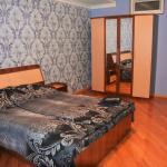 Apartment in Saburtalo, Tbilisi City