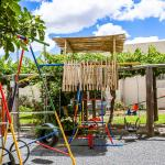 Hazeldene Accommodation,  Colesberg