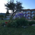 Royal Bay Garden - All Inclusive,  Kavarna