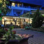 Adrasan Shambala Hotel,  Adrasan