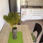 Apartment Danijel, Split