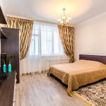 Apartments Mangelik El 53, Astana