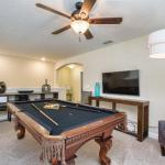 Paradise Palms 3508, Kissimmee